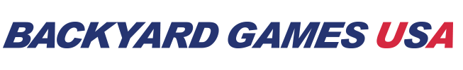 Backyard Games USA Logo